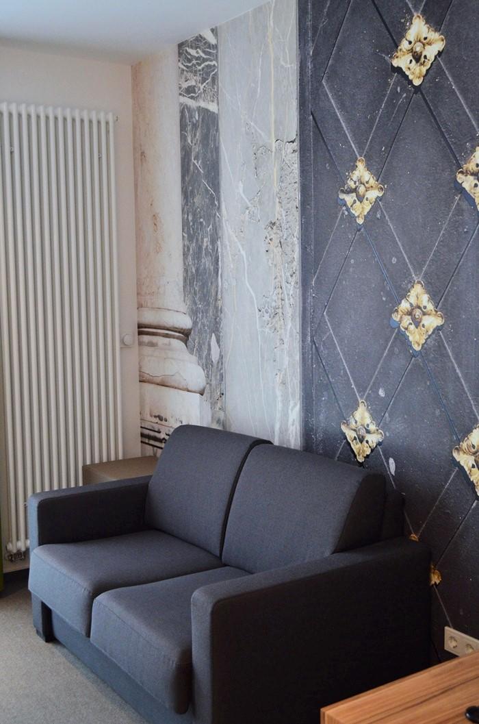 A_Mainz_Inndependence Hotel_Hotel in Mainz_Inndependence Mainz_soziales Hotelkonzept_behindertengerechtes Hotel_Mainz Urlaub_Urlaub in Mainz_Reiseblog Mainz_Annanikabu (4)