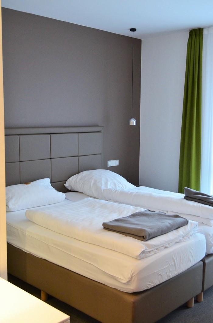 A_Mainz_Inndependence Hotel_Hotel in Mainz_Inndependence Mainz_soziales Hotelkonzept_behindertengerechtes Hotel_Mainz Urlaub_Urlaub in Mainz_Reiseblog Mainz_Annanikabu (5)