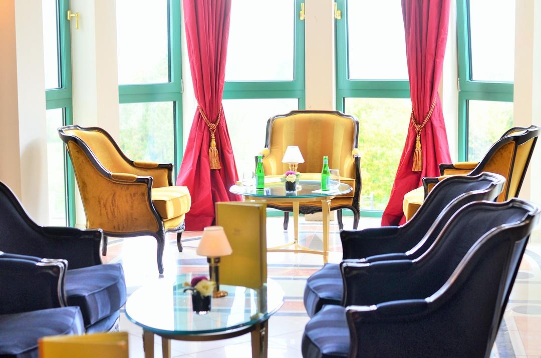 Schlosshotel Berg_Victors Schlosshotel_Hotel Saarland_Schlosshotel Saarland_Schlosshotel_Hotel im Saarland_Restaurant die Scheune_Luxushotel im Saarland_Annanikabu (1)