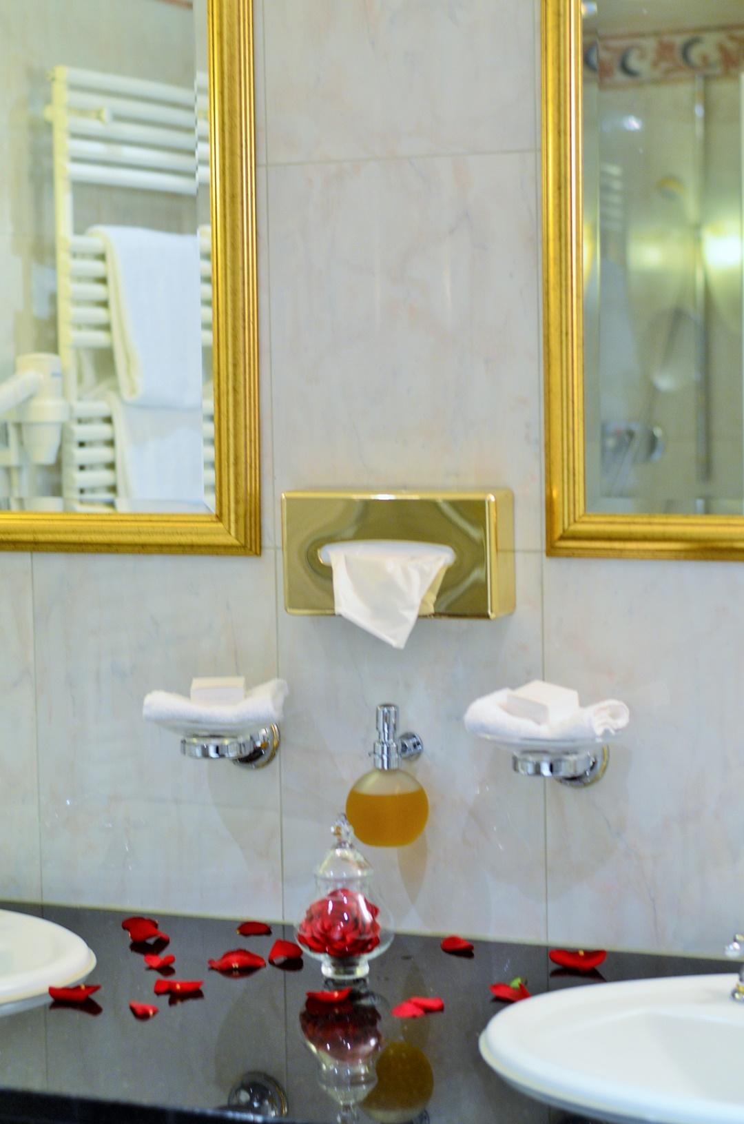 Schlosshotel Berg_Victors Schlosshotel_Hotel Saarland_Schlosshotel Saarland_Schlosshotel_Hotel im Saarland_Restaurant die Scheune_Luxushotel im Saarland_Annanikabu (11)