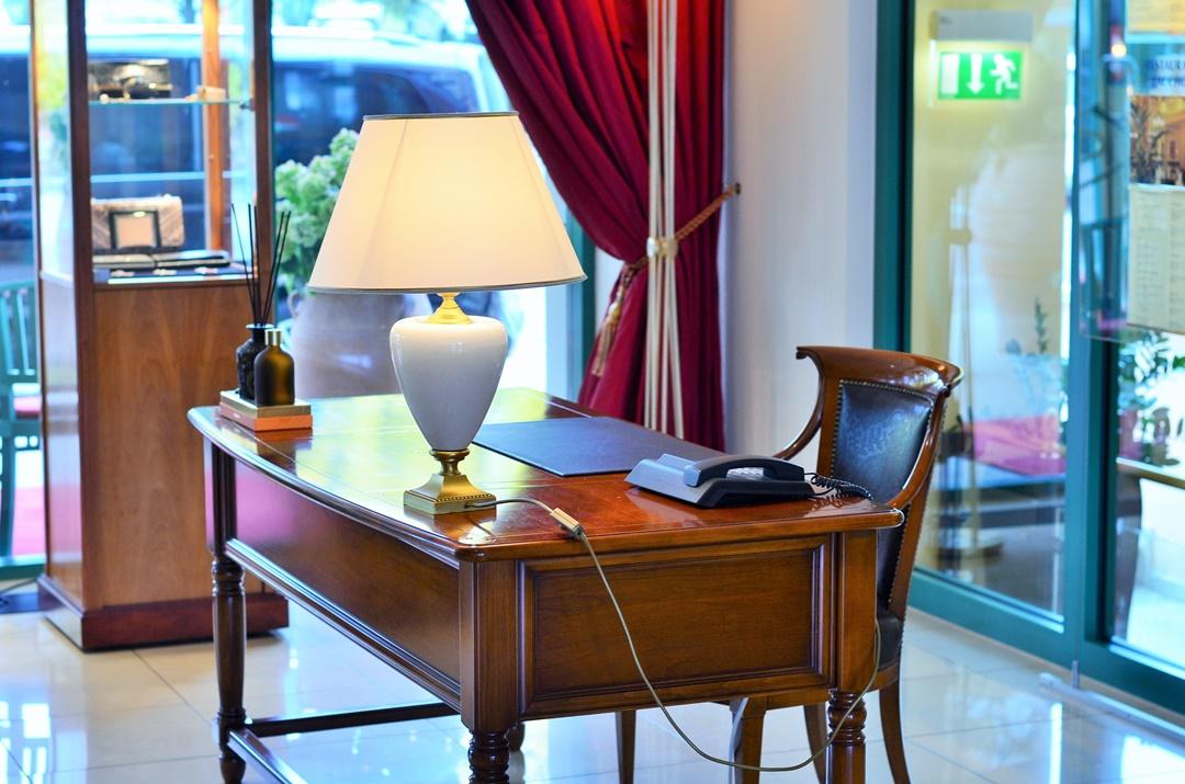 Schlosshotel Berg_Victors Schlosshotel_Hotel Saarland_Schlosshotel Saarland_Schlosshotel_Hotel im Saarland_Restaurant die Scheune_Luxushotel im Saarland_Annanikabu (3)