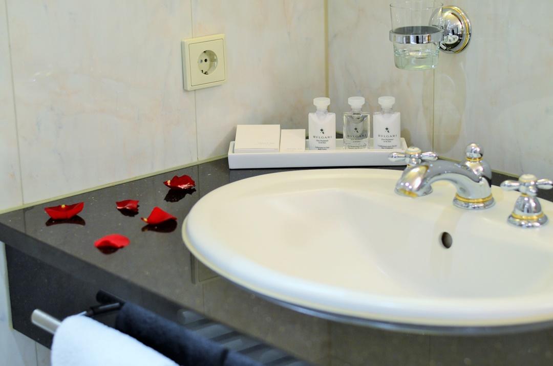 Schlosshotel Berg_Victors Schlosshotel_Hotel Saarland_Schlosshotel Saarland_Schlosshotel_Hotel im Saarland_Restaurant die Scheune_Luxushotel im Saarland_Annanikabu (9)