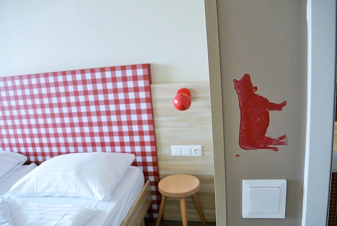 Meininger Hotel_Meininger Salzburg_Salzburg_Hotel in Salzburg_Hotel Salzburg_Meininger Salzburg_Meininger Hotel Salzburg_Hotel mit Blick auf Berge_Meininger_Urlaub in Salzburg (10)