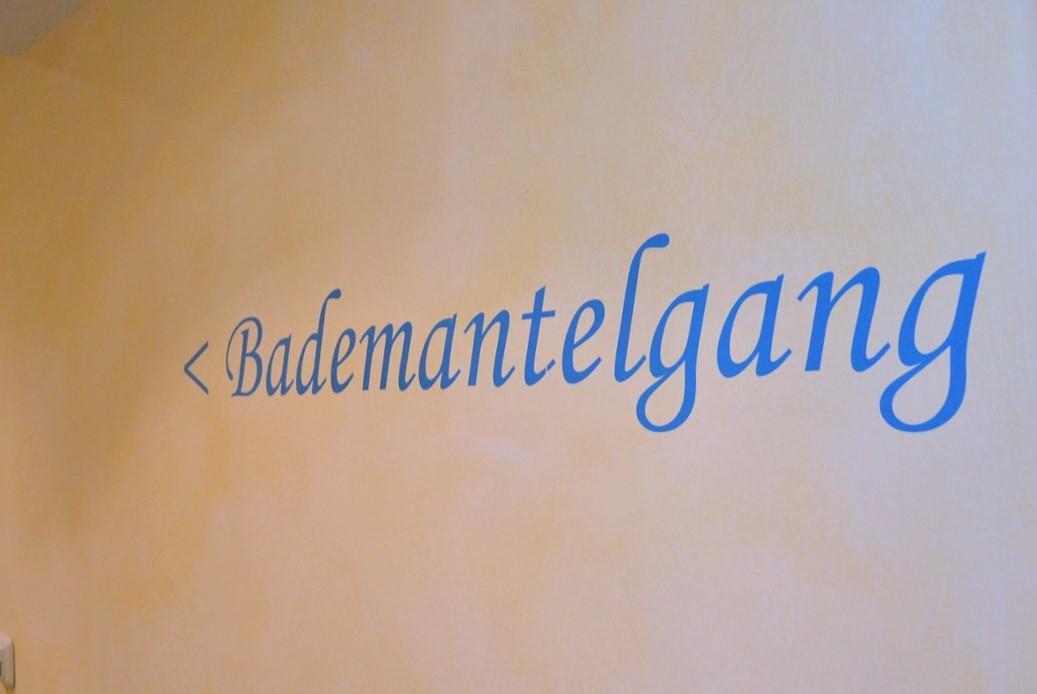 Usedom_Strandhotel Heringsdorf_Heringsdorf_Strandhotel Usedom_Ostsee_Hotel auf Usedom_Hotel in Heringsdorf_Global Wellness Day_Bloggerwochenende_Annanikabu (19)