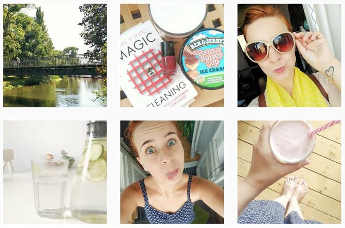 annanikabu_sonntagsgedanken_instagram_anna-kohnen_braunschweig_rothaarige-frau_magic-cleaning_mehr-wasser-trinken_selfiqueen