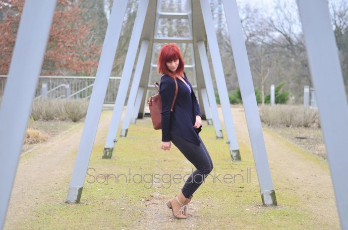 annanikabu_sonntagsgedanken_outfit_fashionblog_fair-fashion_fair-fashion-blog_green-blog_bewusst-leben_braunschweig