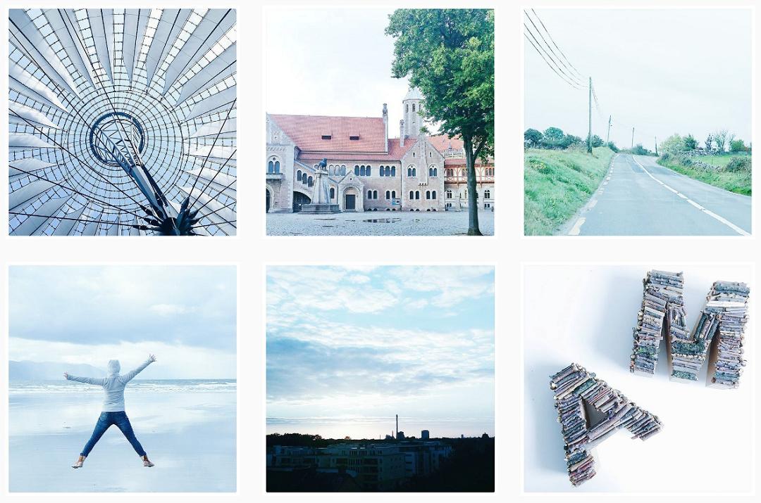 annanikabu_instagram_berlin_braunschweig_irland_diy_reiseblog_reiseblogger_blue-sky_blauer-himmel_bench