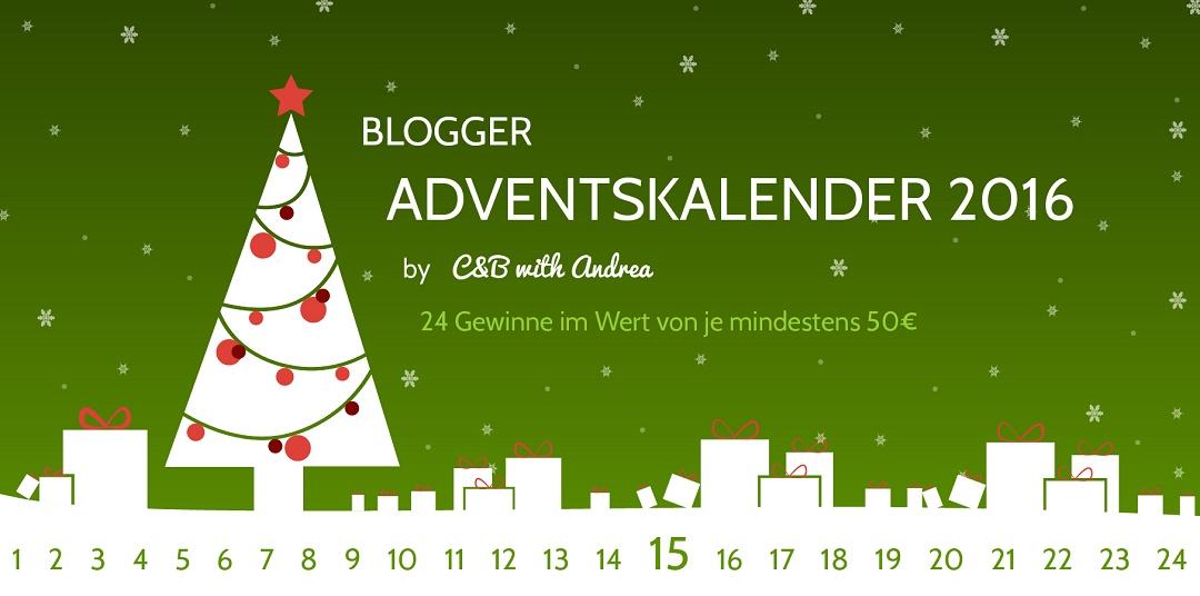 cb-with-andrea-blogger-adventskalender-gewinnspiel-www-candbwithandrea-com15