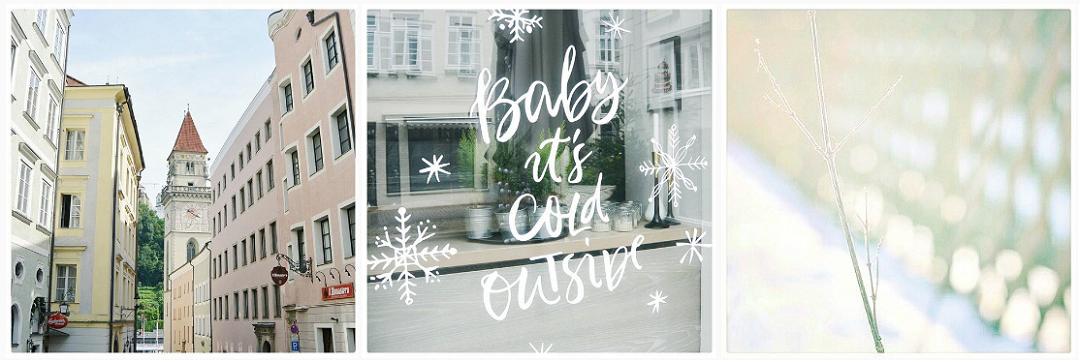 instagram_monatsgedanken_gedanken_dezember_2016_baby-its-cold-outside_annanikabu