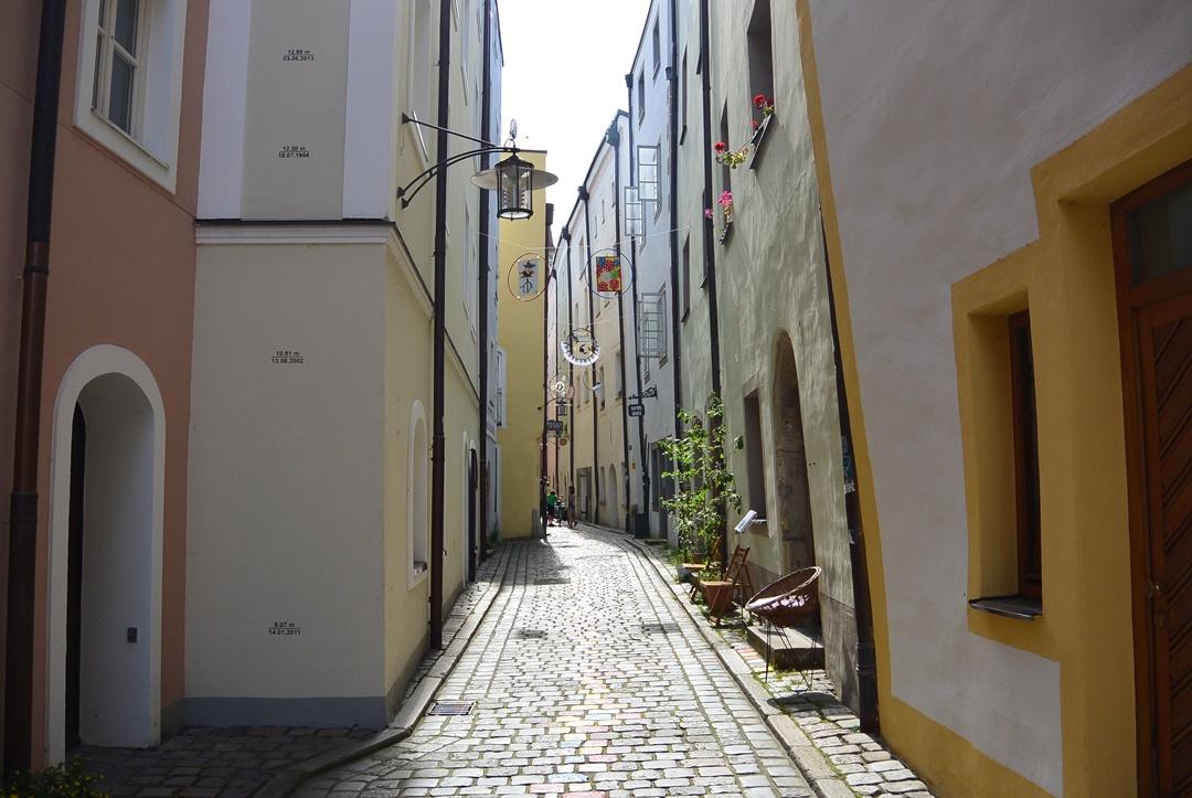 passau_bayerntour_bayern_reiseblog_annanikabu_deutschlandreise-111