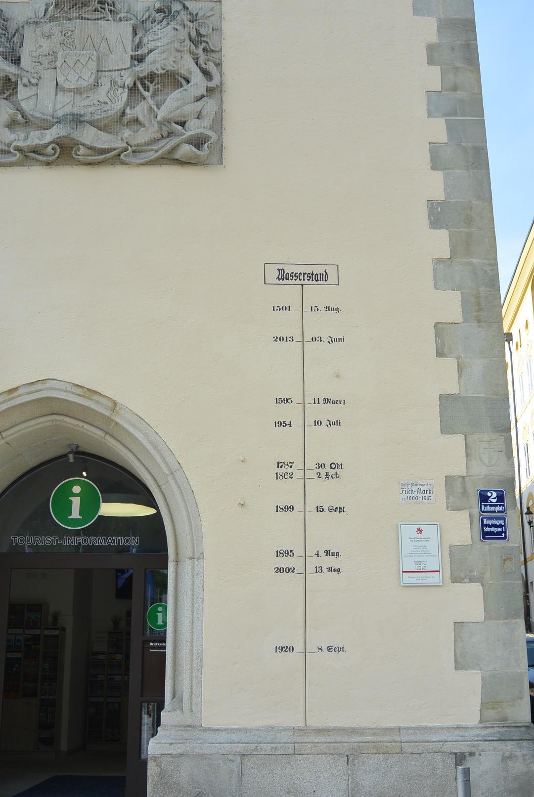 passau_bayerntour_bayern_reiseblog_annanikabu_deutschlandreise-117