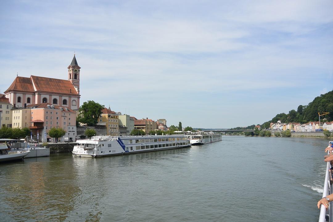 passau_bayerntour_bayern_reiseblog_annanikabu_deutschlandreise-139