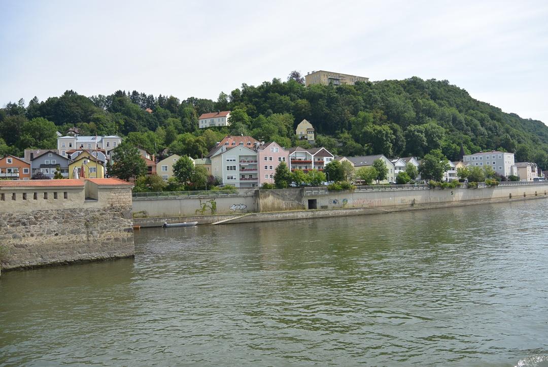 passau_bayerntour_bayern_reiseblog_annanikabu_deutschlandreise-141