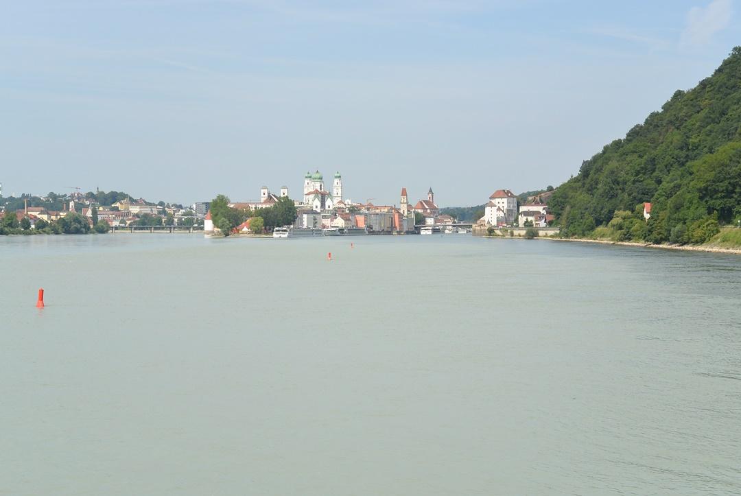 passau_bayerntour_bayern_reiseblog_annanikabu_deutschlandreise-147