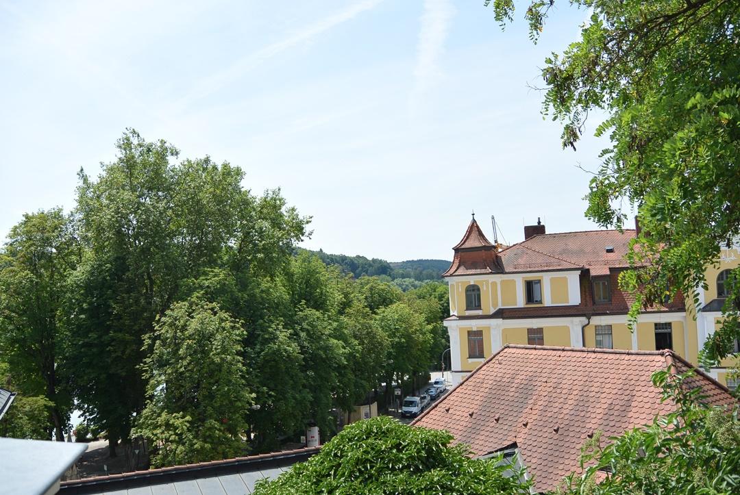 passau_bayerntour_bayern_reiseblog_annanikabu_deutschlandreise-177