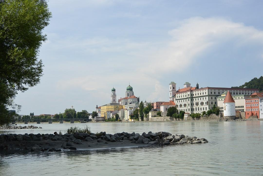 passau_bayerntour_bayern_reiseblog_annanikabu_deutschlandreise-228