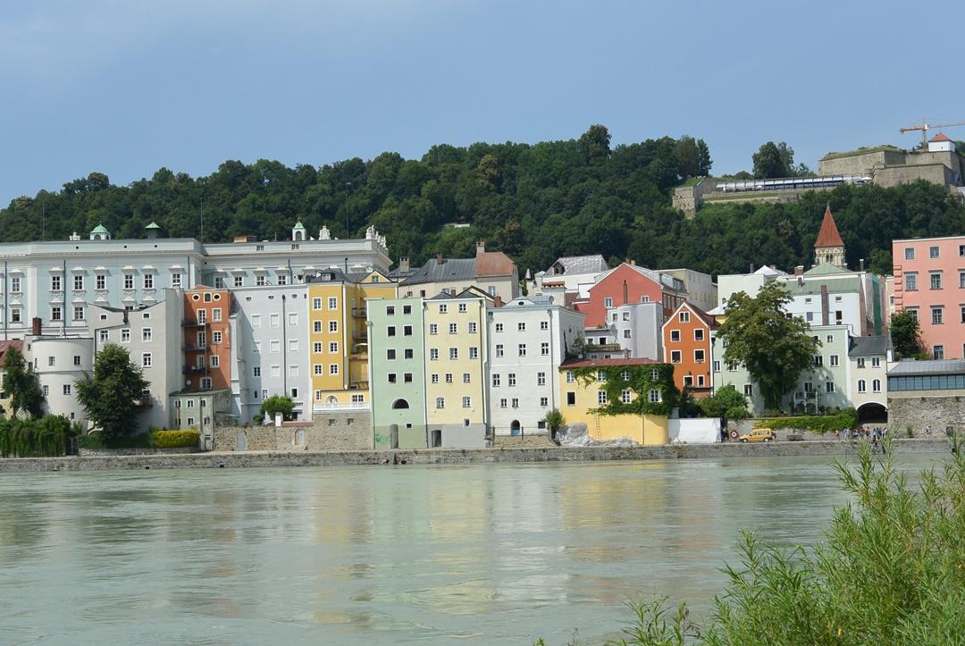 passau_bayerntour_bayern_reiseblog_annanikabu_deutschlandreise-244