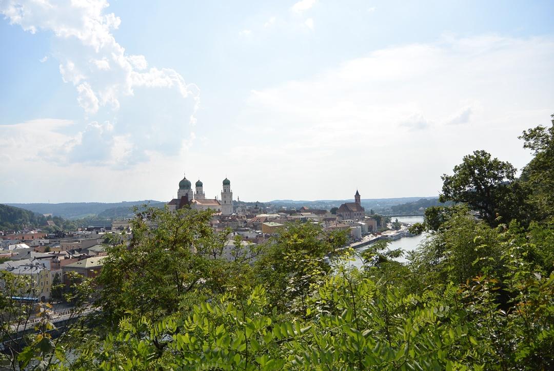 passau_bayerntour_bayern_reiseblog_annanikabu_deutschlandreise-258