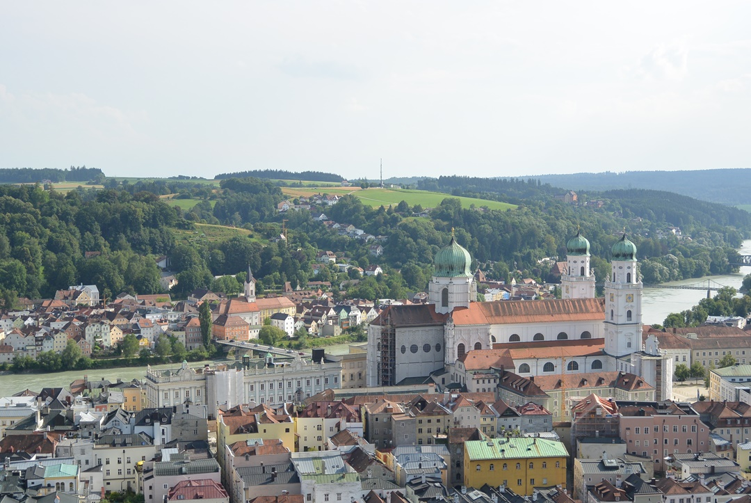 passau_bayerntour_bayern_reiseblog_annanikabu_deutschlandreise-289