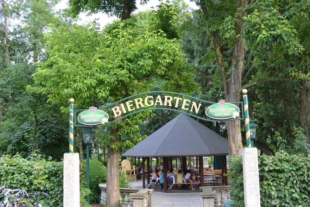 passau_bayerntour_bayern_reiseblog_annanikabu_deutschlandreise-319