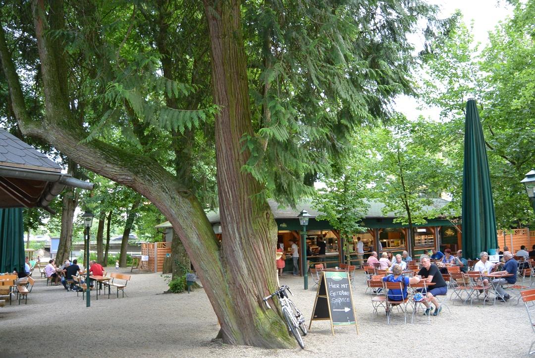 passau_bayerntour_bayern_reiseblog_annanikabu_deutschlandreise-320