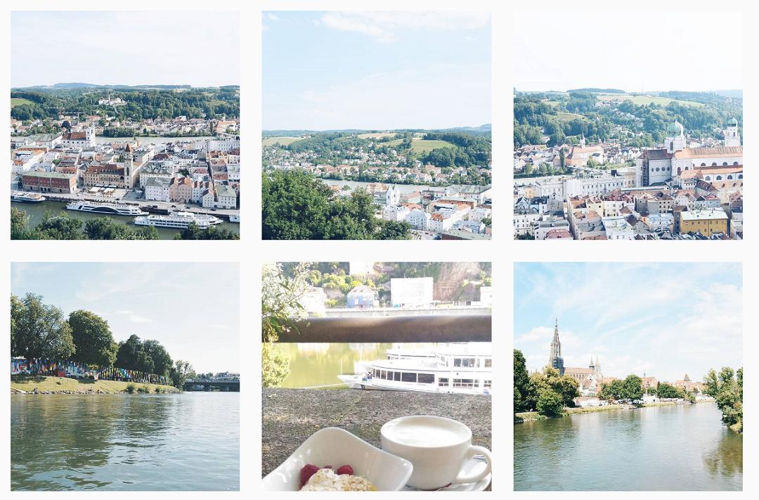 passau_veste-oberhaus_bayerntour_reiseblog_deutschlandreise_annanikabu