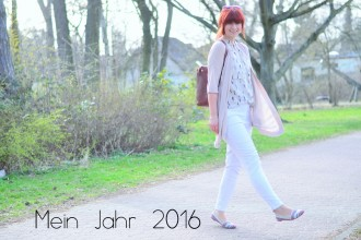 jahresrueckblick_outfitpost_fair-fashion_bewusst-konsumieren_annanikabu_bewusst-leben_outfit_fashion_braunschweig_blog