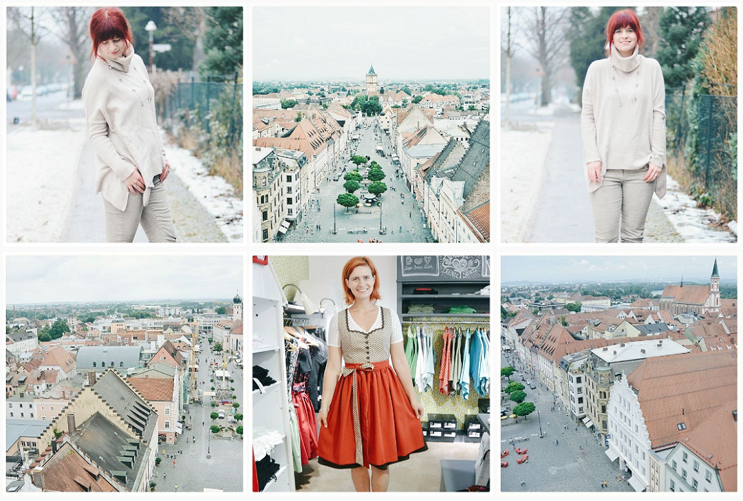 Monatsgedanken_Gedanken_Straubing_fair Fashion_Fashionblog_Nachhaltigkeit_Bayerntour_Dirndl_Januar_2017_Annanikabu