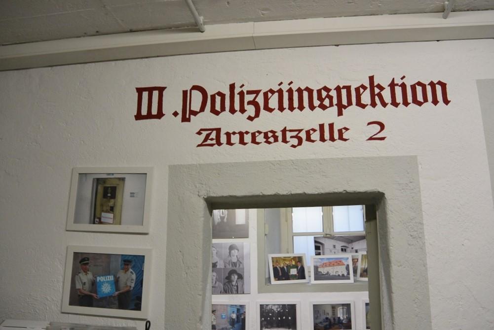 Regensburg_Bayern_Bayerntour_Weltkulturerbe_Donau_junge Donau_Bayernreise_Wochenendtrip_aeltestes Cafehaus_Annanikabu_Reiseblog (317)