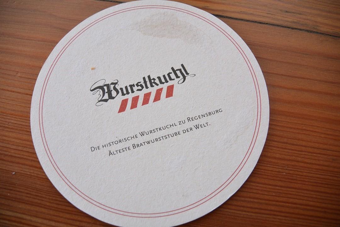 Regensburg_Bayern_Bayerntour_Weltkulturerbe_Donau_junge Donau_Bayernreise_Wochenendtrip_aeltestes Cafehaus_Annanikabu_Reiseblog (330)