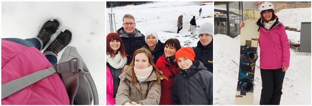 snowboardfahren_harz_snowboard_reisen_wochenendtrip_annanikabu