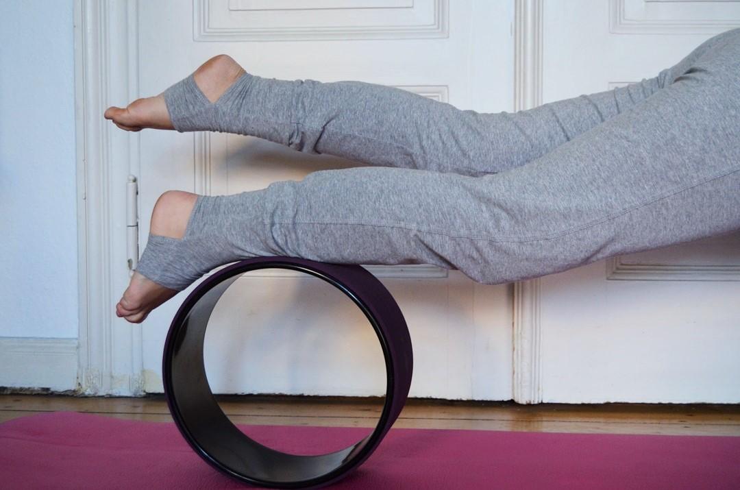Tchibo_befitbeyou_be fit_Fitness_Yoga_Yogarad_Annanikabu_2