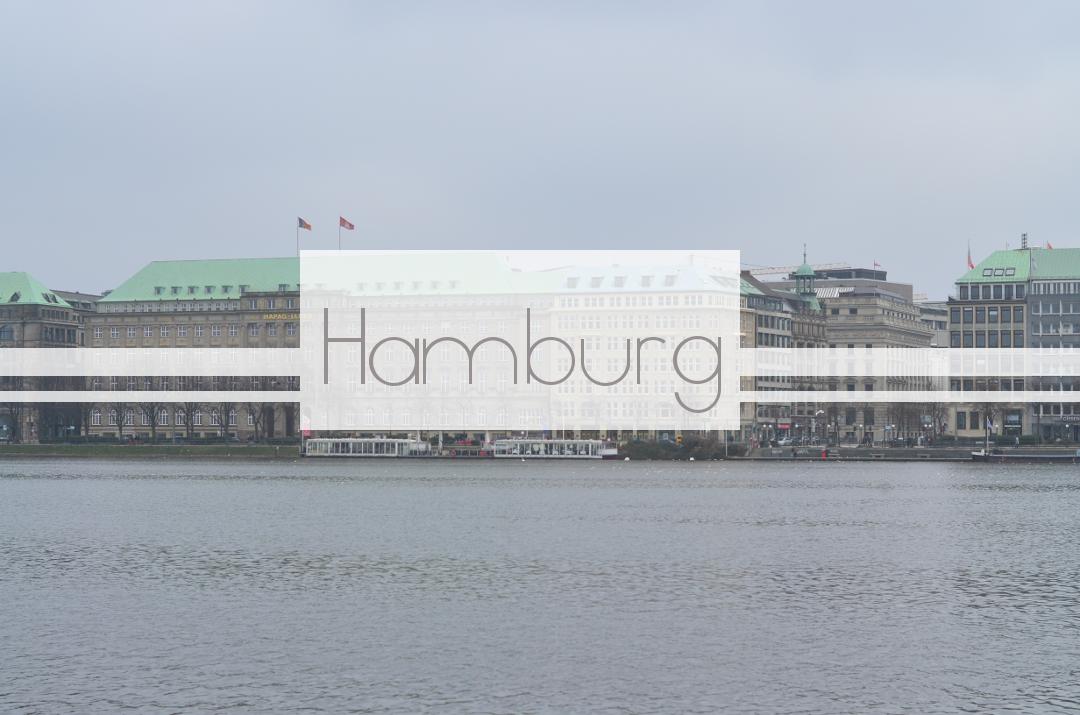 Deutschland entdecken_bewusst reisen_Bundesländer_Hamburg