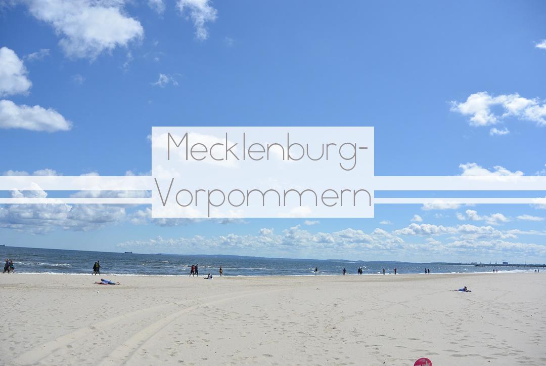 Deutschland entdecken_bewusst reisen_Bundesländer_Mecklenburg Vorpommern_Ostsee_Usedomxcf