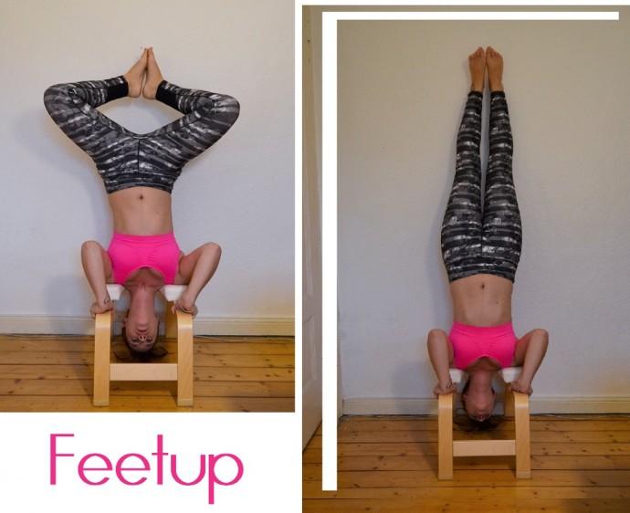 Feetup_Feetuptrainer_Kopfstand_Handstand_Schulterstand_Home Workout_Workout_Fitness_Körperbewusst_Annanikabu_1