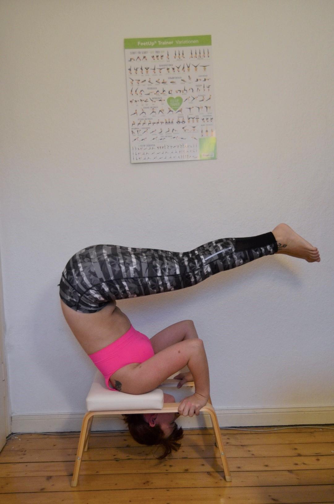 Feetup_Feetuptrainer_Kopfstand_Handstand_Schulterstand_Home Workout_Workout_Fitness_Körperbewusst_Annanikabu_3