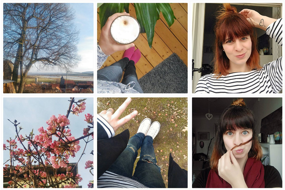 Selfi_ombrehair_Natur_Instagram_Insta_Annanikabu_Selfitime_Fashionblog_Braunschweig_Bloggerin