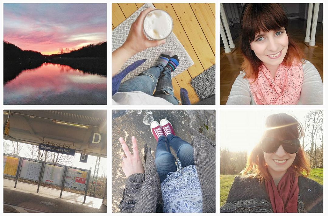 Selfi_ombrehair_Natur_Instagram_Insta_Annanikabu_Selfitime_Fromwhereistand_Fashionblog_Braunschweig_Bloggerin
