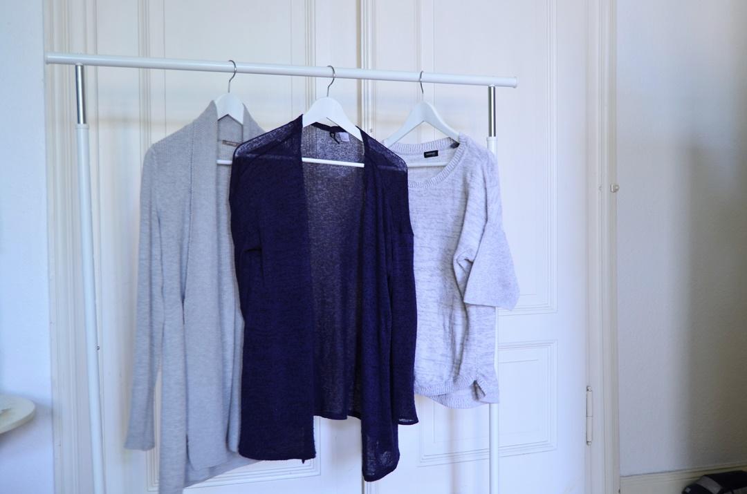 Juni 15x30_Minimalismus_Capsule Wardrobe_fair Fashion_Minimalistische Garderobe_Minimalismus Challenge_green Fashion_minimalism wardrobe_second hand_Annanikabu (2)
