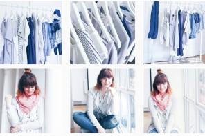 Capsule Wardrobe_juni15x30_Instagram__Portraits_Fotoshooting_Insta_Annanikabu_Selfitime_Fromwhereistand_Fashionblog_Blog_Braunschweig_Bloggerin