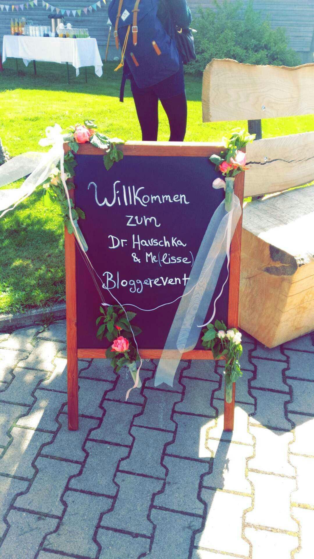 Dr. Hauschka_Sonnenhof_Bad Boll_Demeter Hof_Hauschka_Naturpflege_Annanikabu (6)