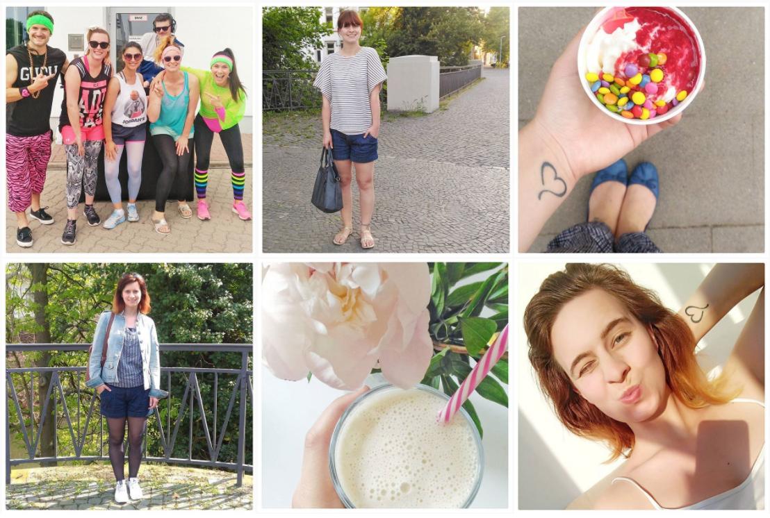 Monatsgedanken_Annanikabu_Fromwhereistand_Froyo_Fittrio_Louisa Dellert_80 Workout_Aerobic_Braunschweig_ootd_Outfit_Fashionblog_Reiseblog_Instagram_Monatsrückblick
