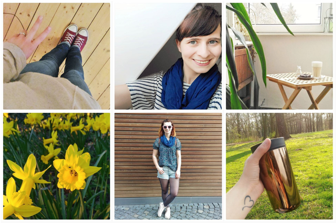 Monatsgedanken_Annanikabu_Fromwhereistand_ootd_Outfit_Fashionblog_Reiseblog_Instagram_Monatsrückblick