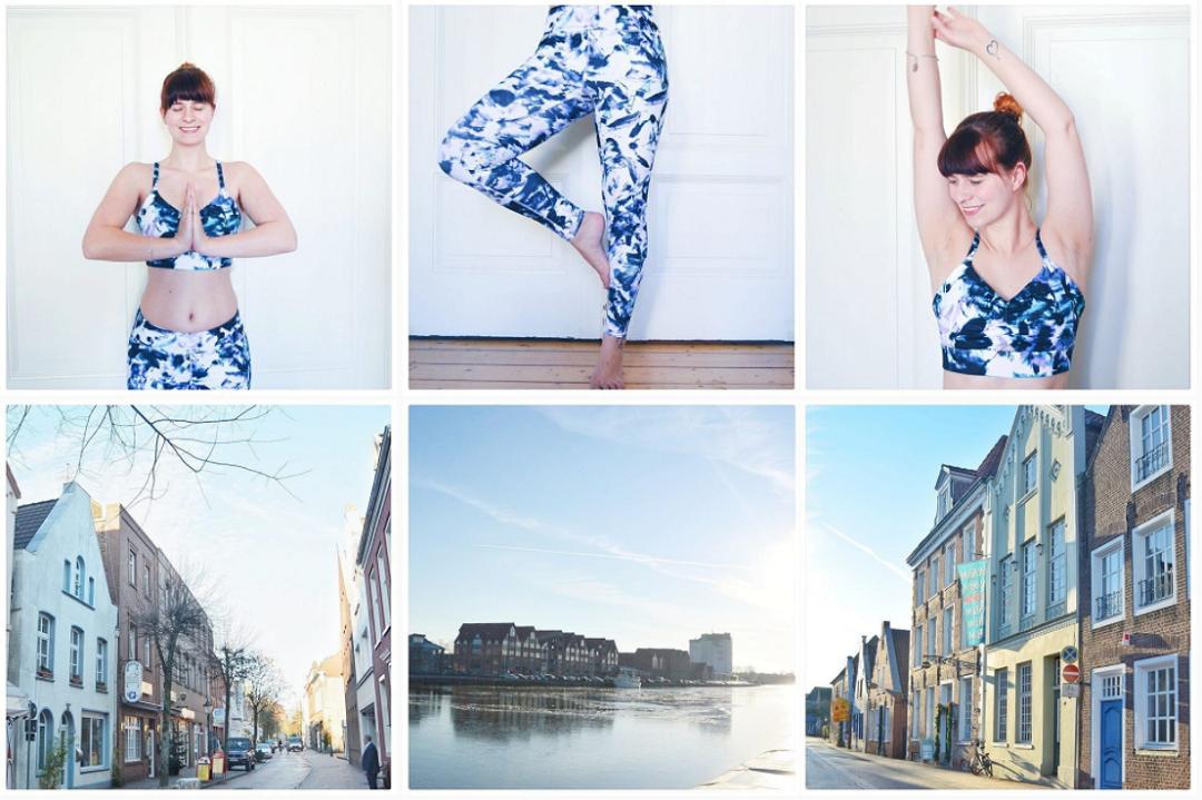 Monatsgedanken_Annanikabu_Yoga_Fabletics_Leer_Ostfriesland_Sportblog_Reiseblog_Instagram_Monatsrückblick