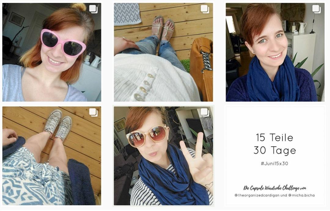 Selfi_ombrehair_Capsule Wardrobe_juni15x30_Instagram_Insta_Annanikabu_Selfitime_Fromwhereistand_Fashionblog_Blog_Braunschweig_Bloggerin