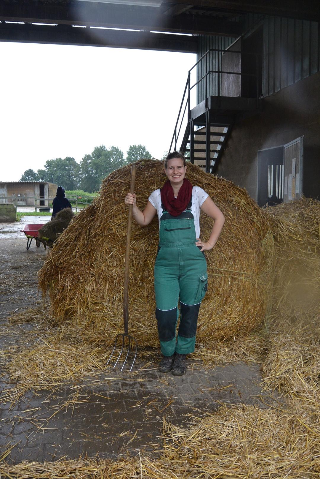 Hof Isenbüttel_Demeterhof_Biobauernhof_Der Hof_Bauernhof Alltag_Ein Tag auf dem Bauernhof_Annanikabu_Reiseblog (140)