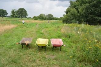 Hof Isenbüttel_Demeterhof_Biobauernhof_Der Hof_Bauernhof Alltag_Ein Tag auf dem Bauernhof_Annanikabu_Reiseblog (41)