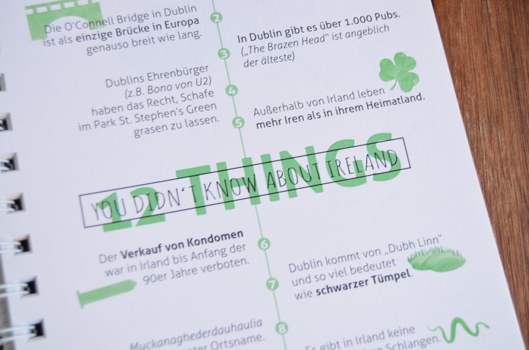Irland_Journeybook_Reisetagebuch_Tagebuch schreiben_Journey Book_Annanikabu (17)
