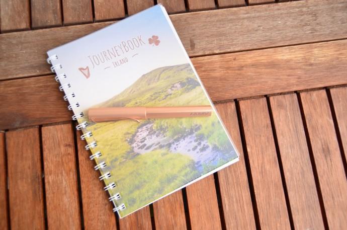 Irland_Journeybook_Reisetagebuch_Tagebuch schreiben_Journey Book_Annanikabu (5)