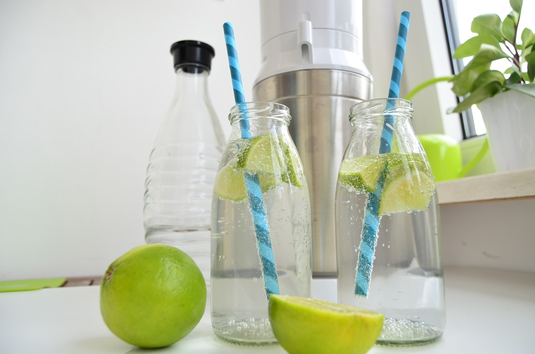 Soda Stream_Wassersprudler_Wasser aufsprudeln_Wasser trinken_ausreichend Wasser trinken_SodaStream_Soda_Annanikabu_Nachhaltiger Blog (11)